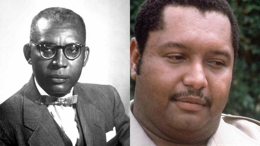 Duvalier2