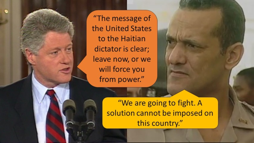 Cedras VS Clinton.jpg